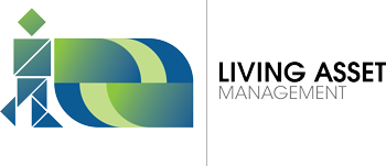 Living Asset Management