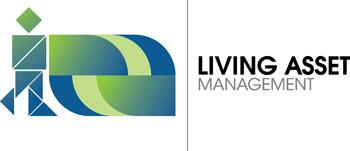 Living Asset Management